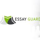essayguard's diary
