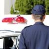 警察官の浮気や嘘を見抜く秘密の方法について