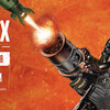 【APEX】シーズン8の最新情報!新レジェンドは「ヒューズ」で確定!新武器も登場!