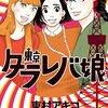 【東京タラレバ娘】コミック8巻のネタバレ感想 | いざ感動の最終回へ!?倫子が選ぶのはKEYか早坂か…