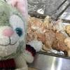 鶏肉のカリカリチーズ焼き(≧∇≦)