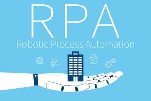 RPA を試しに使ってみよう?フリーで使えるRPAのご紹介!【東商ICTスクエアお役立ちコラム】