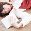 生産性を高めたい人は必読! 生産性が理解できる書籍3選