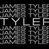 James Tyler Japan Studio Elite / Rear Route オーダー計画(3)
