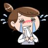 【肌トラブル:赤・黄ニキビ】痛ーい!赤くて痛いニキビになっちゃた。。目立つし早く治してしまいたい!!!