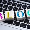 【結論】ブログの更新頻度とSEOへの影響【毎日更新しないといけない?】