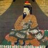 倒幕も南北朝の争乱も、すべては後醍醐天皇のわがままから?