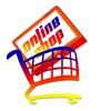 アマゾンの買い物でポイント還元率をアップさせる方法、プライム会員の特典