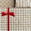 おしゃれなプレゼントにぴったり、カラフルでユニークな靴下はスウェーデン発のHappy Socks