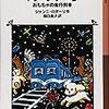 青矢号 おもちゃの夜行列車