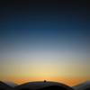 夜明けとぷちゴン|ぷちゴン