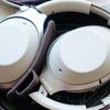 SONYのワイヤレスノイズキャンセリングヘッドホンWH-1000XM2を買った