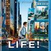 トウシュの年間映画365本   LIFE! (いつもと違って内容解説しています。超長いです。)