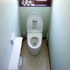 6月6日【トイレ】