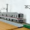 鉄道模型60 東武鉄道30000系 伊勢崎線時代です