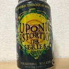 アメリカ FIRESTONE WALKER LUPONIC DISTORTION IPA SRIES NO. 11