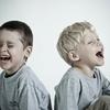 ADHDの怒りのコントロール10:セルフトークで気持ちを切り替えよう