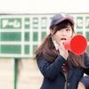 【河村友歌】現役女子大生フリーモデルゆかちぃが可愛すぎる画像15選