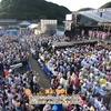 東海テレビ「SKE48×美浜海遊祭2017 汗と情熱の全力ライブ!」9.8 まとめ!