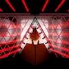 Daft Punk伝説のツアー『Alive 2007』をVRで再現してYouTubeで公開する猛者現る!!