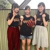 【公式動画あり!】Wake Up, Girls!(WUG)の永野愛理さんが始球式、吉岡茉祐さんと青山吉能さんが国歌斉唱をされた動画です!