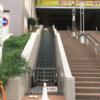 大阪観光(3) スパワールドパイロン