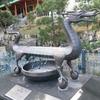 1980年代、ロレックス復活の要因は近江神宮にあった・・・のかも?