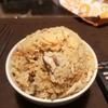 うんこマンキッチン vol.23 炊き込みご飯パーティ