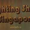 lighting supplier singapore