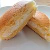 セブンの『チーズ蒸しケーキサンド』が最高においしくてリピ決定!