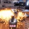 Vtuberたちの「Cooking Simulator」【推しの料理は大惨事】