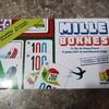 【小さい子供と楽しめるカードゲーム】MILLE BORNES(ミルボーン)を遊び尽くそう。大人もはまっちゃう!