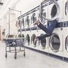 【洗う】結局洗濯機はいるのか、いらないのか