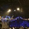 クワトロの柱も世界の一部に変えてはばたくamiinA Wonder Traveller!!! act.6 @渋谷CLUB QUATTRO