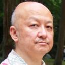 Jun Yamamoto 音楽を語る