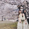 松代春まつり2019
