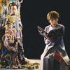 現代を生きる女性たちへのエール。配信ミュージカル『BLOOM』渋谷真紀子・保科由里子・小此木麻里インタビュー