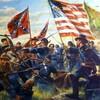 アメリカ大統領選挙 史上最悪のシナリオ 南北戦争再び勃発!?