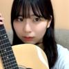 小島愛子まとめ 2021年3月14日(日) 【ギターを披露した日】(STU48 2期研究生)