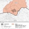 本日締切☆津久井牧場計画・公聴会での公述申し込み