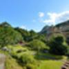 結びの宿 愛隣館(あいりんかん) ウェルカムベビーのお宿 岩手県花巻市