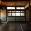和歌山県の観光スポット御坊市の寺内町を散策。登録有形文化財旧中川家住宅を訪ねる。