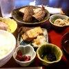 札幌市 料理屋K / 立場割烹で人気の店