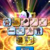【星ドラ】黄金竜福引きさらに11連を3回!