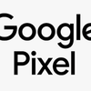 【GooglePixel】4aまだァ?UMIDIGI後継端末を考える+α