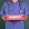 燃え尽き症候群との闘い:召命としての医学に戻る