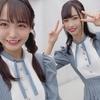 岸壁ライブセトリ& MC【勝手に!四国観光大使】2020年11月7日土曜日(STU48)