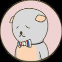 Dテックハックス!のブログ