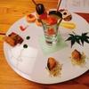 【観光】那須一泊旅行。総評4.7のいちやホテルの魅力を語ります!!評判通りとっても素敵でした!