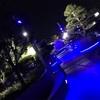 🇰🇷韓国の寝れるチムジルバン♨️シロアムサウナ(仁川空港空港泊を逃れ、深夜到着どこに行くのか?)